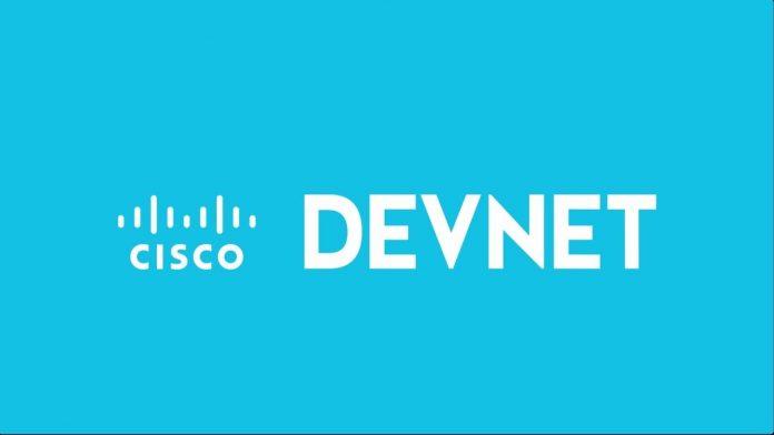 Cisco presenta le novità di DevNet a Codemotion Milano