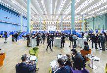 Smart Stores: la nuova frontiera del retail