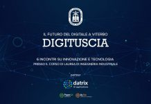 Torna DigiTuscia: i seminari sul'imprenditoria digitale