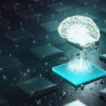 Kaspersky presenta Digital Footprint Intelligence