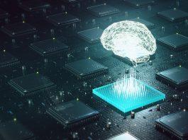 Kaspersky presenta Digital Footprint Intelligence