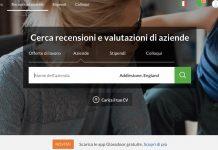 Panorama occupazionale italiano: le professioni più pagate