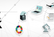 The Future of Work: collaborazione e sostenibilità