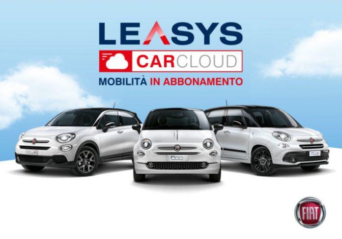 Leasys-CarCloud-