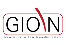 GIOIN: il 28 ottobre a Napoli evento dedicato a EduTech e HRTech