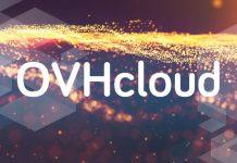 OVH diventa OVHcloud: un nuovo nome per una nuova era