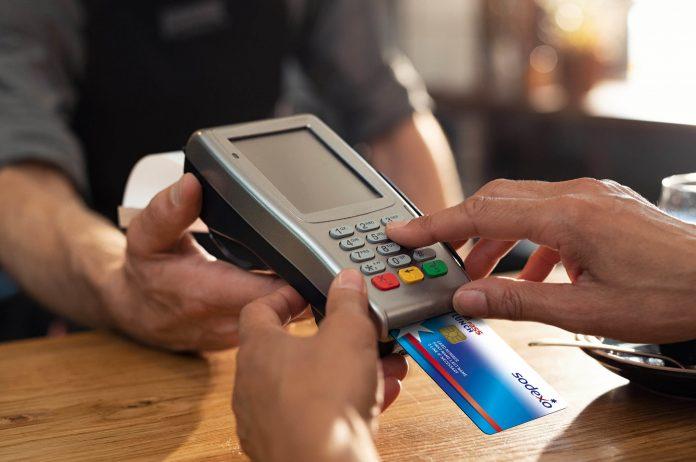 Nexi e Sodexo insieme per migliorare i pagamenti digitali