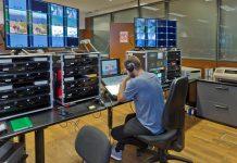 La Biblioteca Nacional de España digitalizza gli archivi analogici