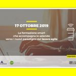 Spaces Porta Nuova ospiterà lo Smart Working Day 2019