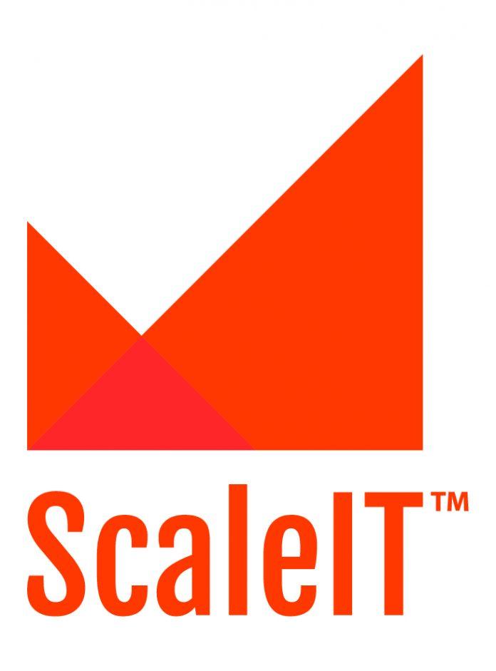 ScaleIT_Pantone