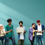Nativi digitali: gli atenei devono adeguarsi con percorsi ad hoc