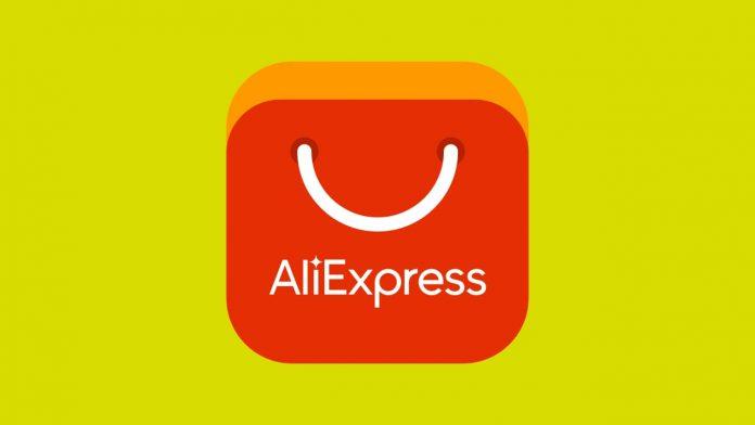 AliExpress sbarca offline: il primo negozio fisico a Madrid