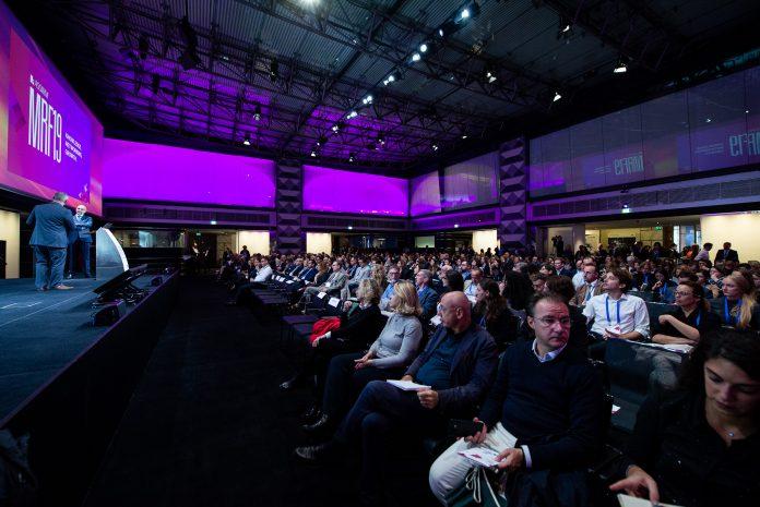 L'Assirm Marketing Research Forum ha aperto i battenti