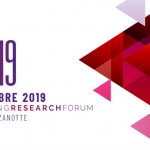 Design the future: Dynata all'Assirm Marketing Research Forum