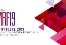 Cint all'Assirm Marketing Research Forum