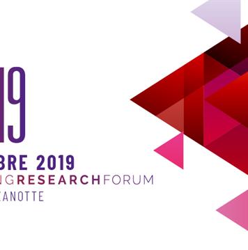 Design the future: Dynata all'Assirm Marketing Research Forum