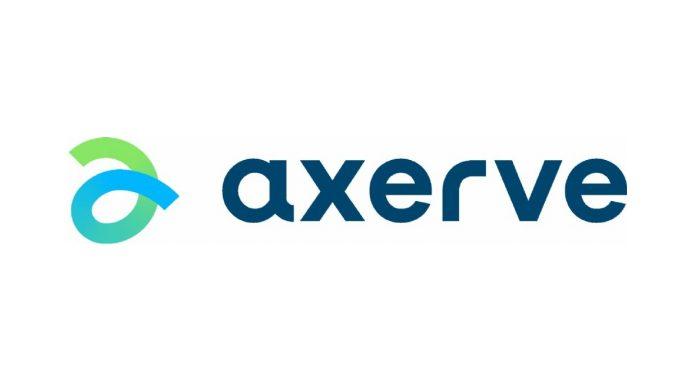 Le soluzioni omnicanale di Axerve a PayExpo 2019