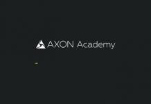 Axon Academy: la realtà virtuale al servizio delle forze dell'ordine