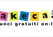 Bakeca.it: +25% di conversioni grazie alla partnership con Criteo