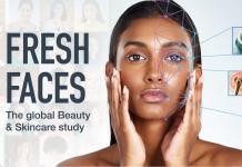 Tecnologie e abitudini d'acquisto nel settore beauty & skincare