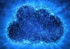 Dal core all'edge: Network Security in a Cloud-Centric World