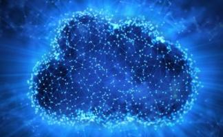 Nuove vulnerabilità nella migrazione al cloud