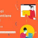 Grande successo per il Festival di Informatici Senza Frontiere
