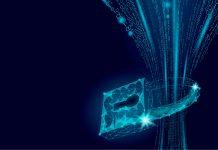 Cybersecurity: i 4 trend principali per il 2020