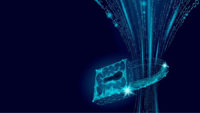 Cybersecurity: l'importanza di una protezione multistrato
