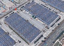 Schneider Electric per la sostenibilità: 13 sedi net zero carbon