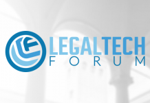 Legal Tech Forum: tra nuove tecnologie e novità normative