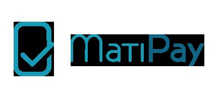 MatiPay: Intesa Sanpaolo entra nel capitale con 7 milioni di euro