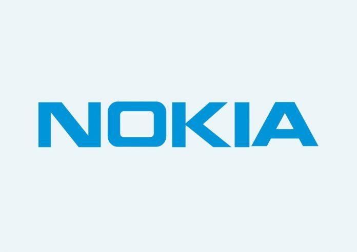 Nokia ha già siglato 63 contratti 5G commerciali in tutto il mondo