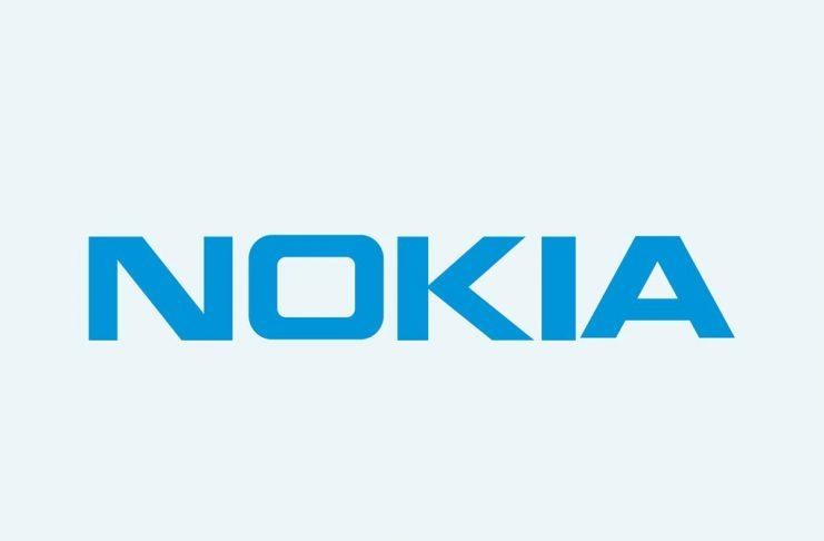 Nokia: nuove funzionalità di rete end-to-end per 4G e 5G New Radio