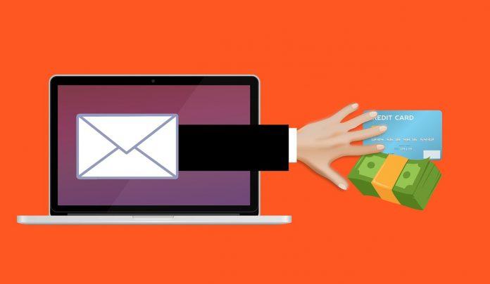3 consigli per messaggi out of office a prova di hacker