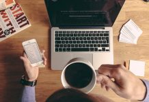 Lavoro agile: Italia sempre più paese di Smart Worker