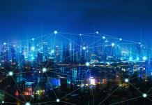 Se è smart, è vulnerabile: come proteggere le città del futuro?