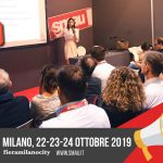 Open Innovation: esperienze a confronto a Smau Milano