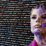 Musica e AI: da oggi si può comporre con l'Intelligenza Artificiale