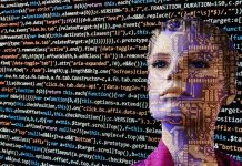 Firmata la Call for an AI Ethics: approccio etico all'AI