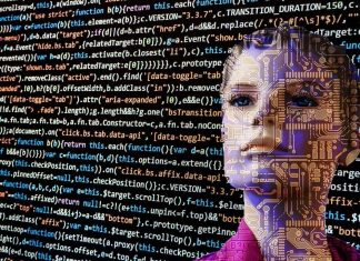 Firmata la Call for an AI Ethics: approccio etico all'AI