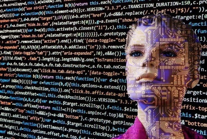 Tre scenari futuri dalla preistoria dell'intelligenza artificiale