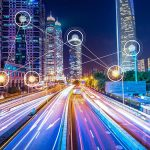 Milano Smart City Conference: Italia leader del 5G