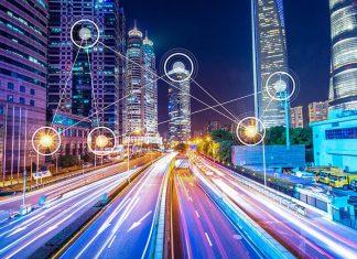 Dalla Smart City all'Augmented City: il manifesto di Municipia