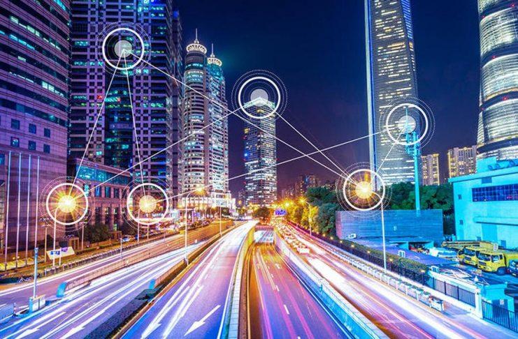 Smart Urban Mobility Management: il progetto di TIM e Unicas