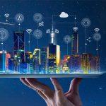 Cosa sanno davvero gli italiani sulle smart city?