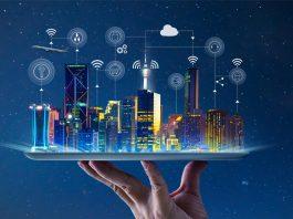 Sicurezza urbana: la videosorveglianza non basta