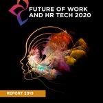 Future of work and HR Tech 2020: la sfida delle risorse umane
