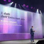 Internet Adv in rallentamento: 3,27 miliardi di euro nel 2019