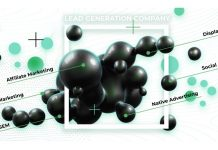 Lead Generation: 5 consigli per una strategia vincente